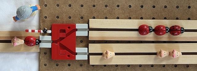 Institut für Mathematikdidaktik: KiTa - 2er-Sortier-Maschine mit ...